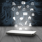 Driven by mobile: The challenge of protecting mobile devices