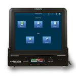 thumb for Cellebrite UFED Series