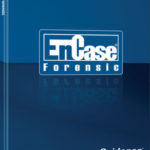 thumb for Guidance Software EnCase 7.10