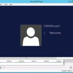 thumb for TSFactory RecordTS Single Server Edition