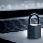 Study: Organizations assailed by cyber attacks, 15 percent are targeted