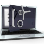 Ransomware delivered via fake Chrome and Facebook emails