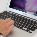 Apple ships Mac OS X updates, fixes several code execution bugs