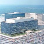 Heartbleed bug not leveraged for surveillance, NSA says