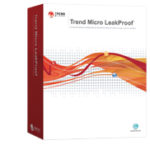 thumb for Trend Micro LeakProof