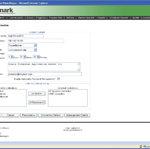 thumb for Symark International PowerBroker