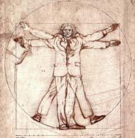 1109 CISO leonardo