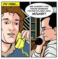 1109 crime 1986