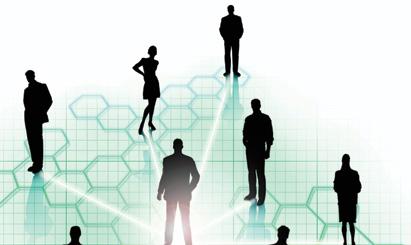 Cyber threat: Gathering intelligence