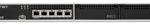 thumb for Fortinet FortiWeb-400B