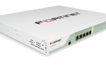 thumb for Fortinet FortiDB-400c