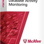 thumb for McAfee Database Activity Monitoring
