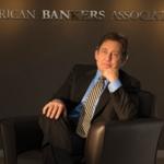 Doug Johnson, American Bankers Association