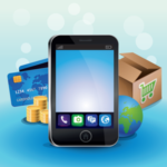 Clutter in the airwaves: Mobile payment security