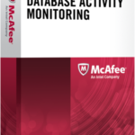 thumb for McAfee Database Security Solution