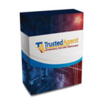 thumb for Trusted Integration TrustedAgent GRC