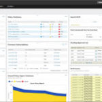 thumb for SolarWinds Network Configuration Manager
