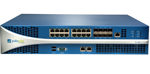 thumb for Next generation firewall: Palo Alto Networks