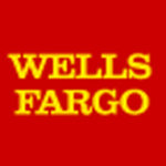 Riding shotgun: Wells Fargo & Co. and Voltage Security