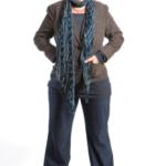 2012 Luminary Podcast: Gabriella Coleman