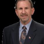 2012 Luminary Podcast: Ron Ross