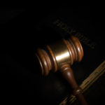 Florida Supreme Court rules warrants a must for real-time cell location tracking