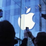 Apple updates guidelines for gov't, law enforcement data requests
