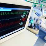 DHS investigates possible vulnerabilities in medical devices, Reuters reports