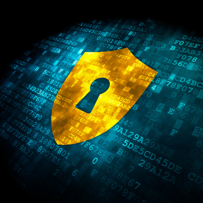 RSA has agreed with NIST's recommendation to stop using the encryption algorithm.