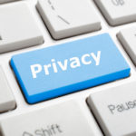 Yes, Virginia, there is privacy (I hope)