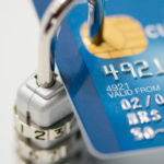 PCI council releases third-party security assurance guidance