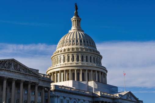 Diluted Freedom Act passes House to privacy advocates' dismay