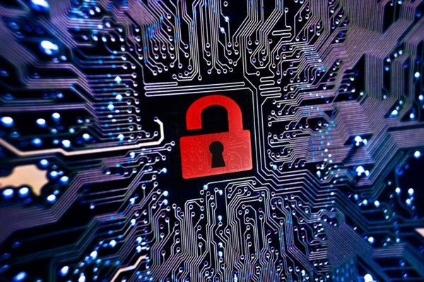 2014 deemed the year of 'far-reaching' vulnerabilities in Symantec annual report