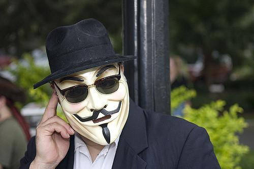 government-spy