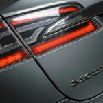 Tesla cars' weak password protocol could allow remote unlock