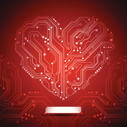 Heartbleed bug could be a scapegoat for older breaches