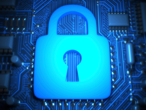 NIST standard puts security at start of critical systems development