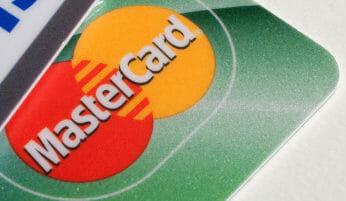 MasterCard, Visa to push EMV; NFR calls for use of PINs
