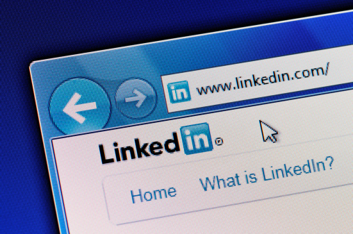 In LinkedIn breach suit, judge denies company's motion to dismiss