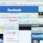 'Infinity' exploit kit targets IE, Firefox, Opera to deliver malware