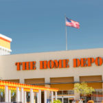 Home Depot may have been a victim of the 'Mozart' malware.