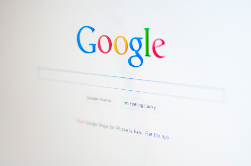 SEO poisoning attacks still impacting legit websites