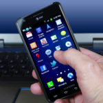 FireEye examines popular Google Play apps, 68 percent have SSL flaws