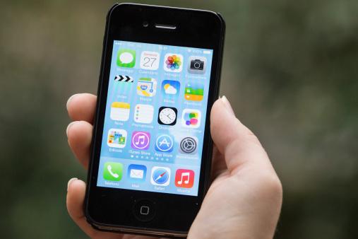 Researcher finds easier way to exploit iOS 7 kernel vulnerabilities