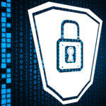 Google counsel talks privacy, innovation