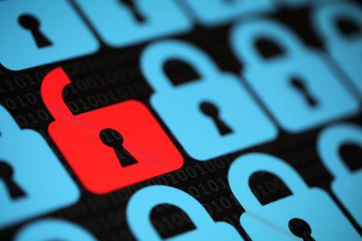Report: Data breaches up 62 percent in 2013