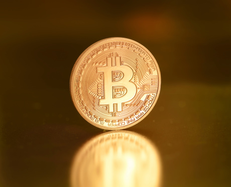 Mt. Gox CEO lied about massive Bitcoin theft