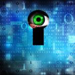 Experts share new insight on Sandworm APT exploits, BlackEnergy malware