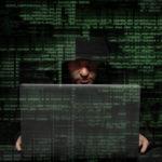DefCon 22: Stolen data markets are as organized as legitimate online businesses