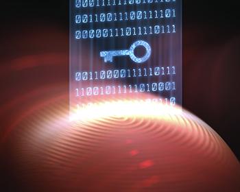 Security in 2015: Biometrics